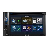 ORIS Audio Video Mobil [AIO-2670] - Audio Video Mobil